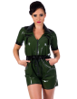 Rogue Playsuit