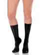 Female Calf Socks