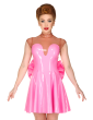 Jessica Swing Dress