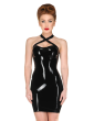 Quiana Dress