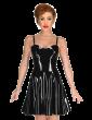 Nigella Swing Dress
