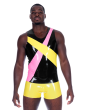 Synth Vest