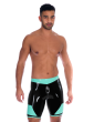 Adrian Cycle Shorts