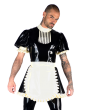 Missy Maid Outfit