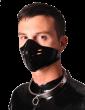 Cycle Mask
