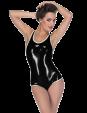 Garbo Swimsuit