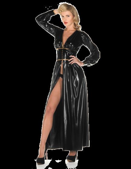 Lucretia Gown