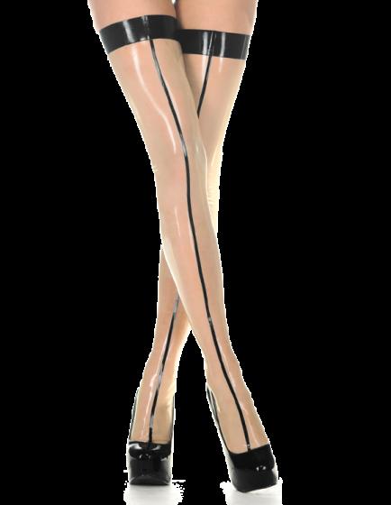 Frontline Stockings
