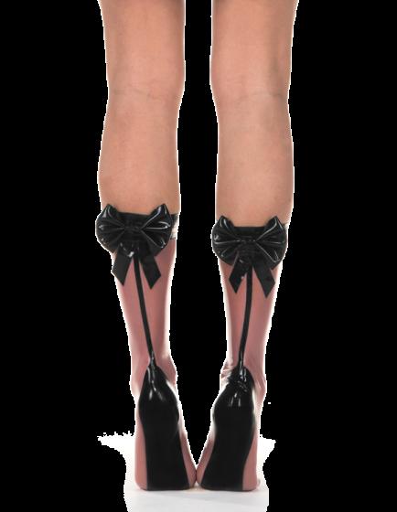 Marquesa Socks