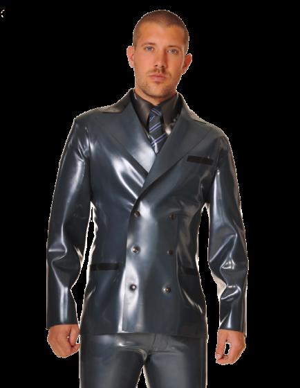 Capone Jacket