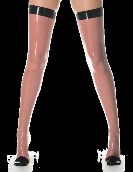 Tootsie Stockings