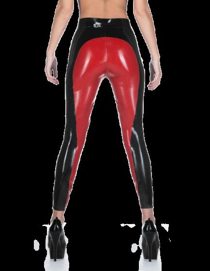 Sophia Riding Trousers