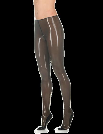 Ballerina Tights