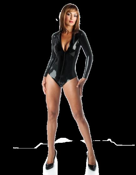 Juliana Leotard
