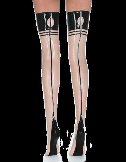 Simone Stockings
