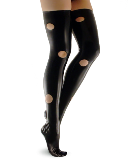 Lily Stockings