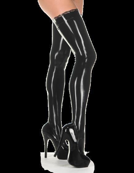 Deco Stockings