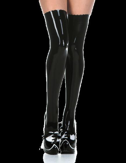 Corona Stockings