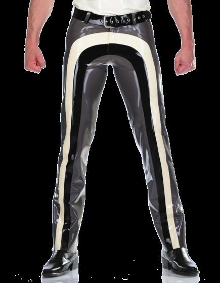 Donnington Jeans