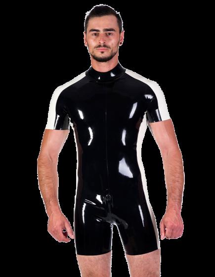 Bioprene Surfsuit