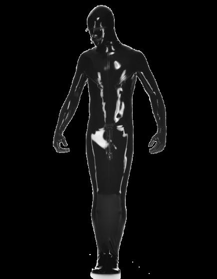 Poseidon Bodybag