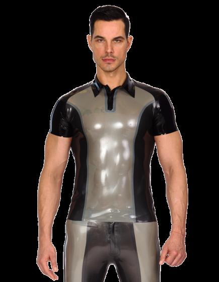 Thor Polo Shirt