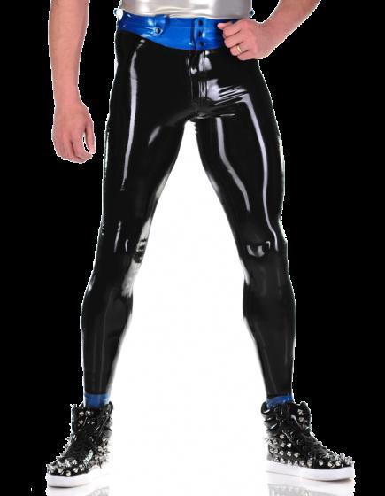 Orion Skinny Jeans