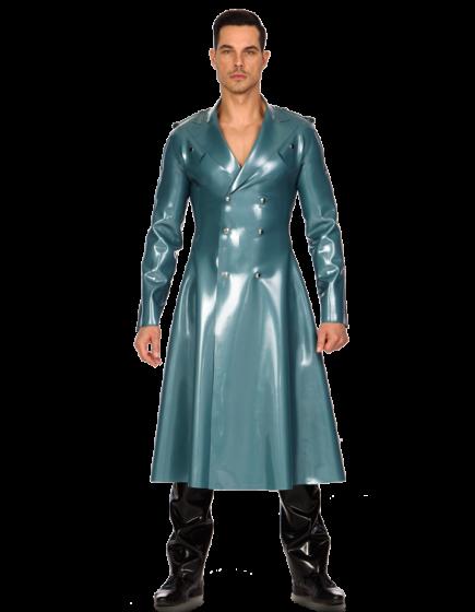 Costello Raincoat