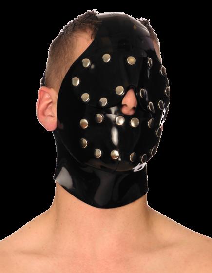 Griffin Blindfold