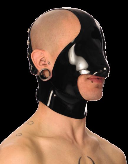 Osprey Blindfold