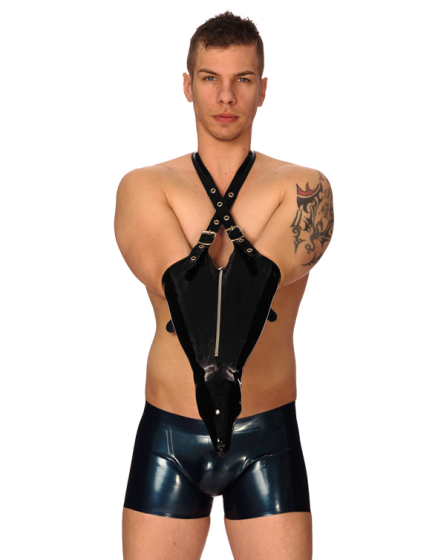 Front Armbinder