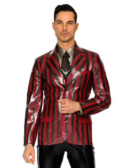 Frankie Suit Jacket