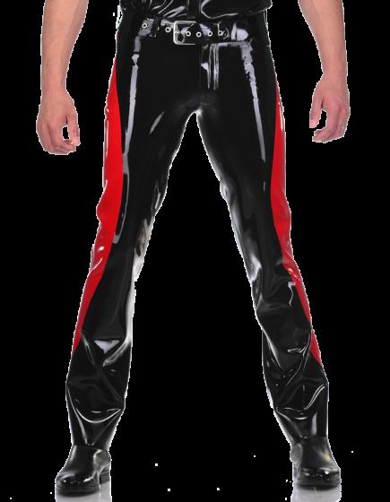 Slash Jeans