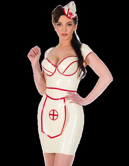 Sister Uniform