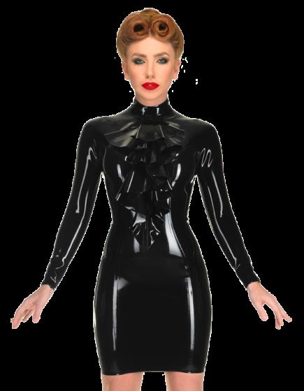 Georgina Dress