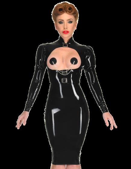 Marquis Dress