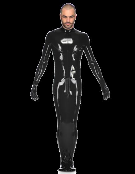 Triton Bodybag