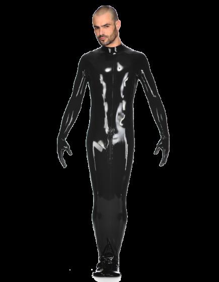 Neptune Bodybag