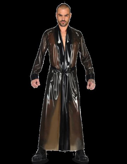 Champion Robe LONG