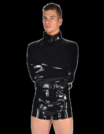 Ultimate Bodybag Surfsuit