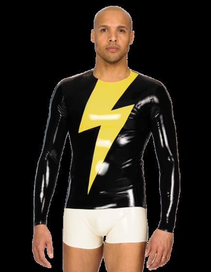 Flash Top