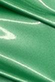 pearlsheen emerald small