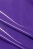 supatex violet small
