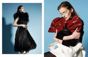 Schon_Magazine_Coloursofme2-1000x647